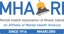 Mental Health Association Of Rhode Island Lifting People Up