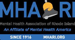 Resources – Mental Health Association of Rhode Island