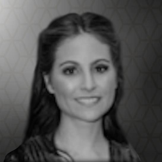 Laurie-Marie Pisciotta