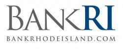 BankRI_logo