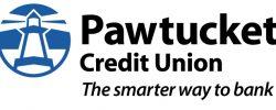 PCU Smarter Way Logo (2)