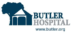 ButlerHospital_Logo_Stacked_url-01